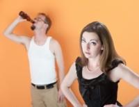 Почему я пью алкоголь