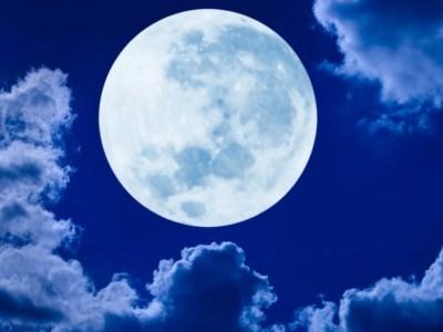 Зависимость запоев от фаз Луны. Связь запоев с лунными циклами