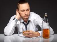 Моя алкогольная история-2