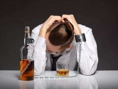 Можно ли кодироваться от алкоголизма