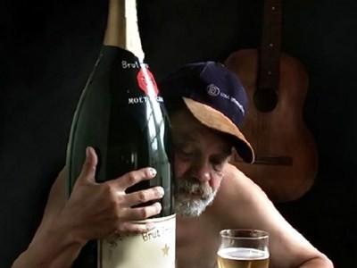 Как я завязал с алкоголем