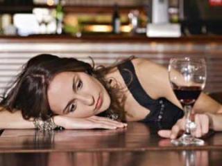 Виды кодирования от алкоголя и алкоголизма