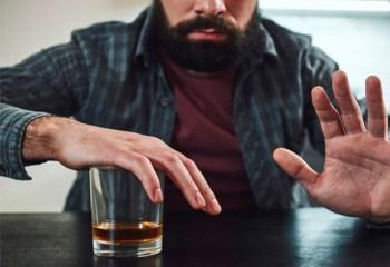 Моя алкогольная история. Что принимать после запоя