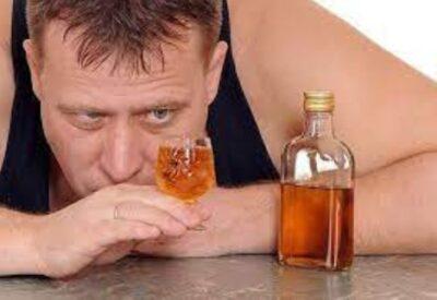Излечим ли алкоголизм. Примеры неудачных завязок